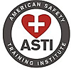 American STI - Blog and News | First Aid, BLS Training