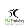FM First Aid Training