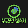 Fifteen Minute Financial Advisor Podcast