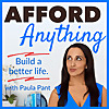 Afford Anything