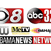Alabama News Network
