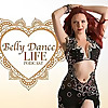 Belly Dance Life   Podcast about Belly Dance