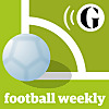 FutbolWeekly Podcast