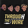 Through The Wire Podcast