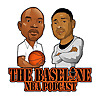 The Baseline Podcast