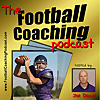 FBCP Network | Football Coaching Podcast