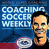 Coaching Soccer Weekly