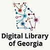 Blog of the Digital Library of Georgia