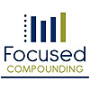 Focused Compounding | Value Investment Podcast