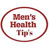 Men's Health Tips