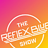 36 Point   The Reflex Blue Show