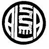 African Literature Association