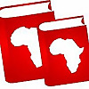 Africa Book Club | Africa's best books and more