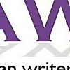 The South African Writers' Network