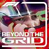 F1   Beyond The Grid
