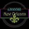 Louisiana Live