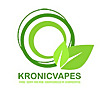 Kronicvapes | UK No. 1 Dry Herb Vaporizer & CBD Vape Oil Suppliers