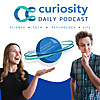 Curiosity Daily