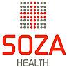 Soza Health | Mobile health screening