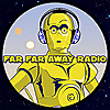 Far Far Away Radio | Episodes