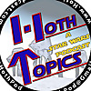 Hoth Topics | A Star Wars Podcast