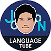 Joon Language Tube | 3 Languages in 3 Minutes