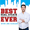 Joe Fairless | Real Estate Investing Advice