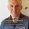 Strategic Real Estate Coach TV