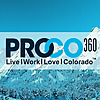 Pro-Business Colorado Podcast
