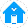 Smart Home Innovation Systems Limited