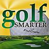 GolfSmarter – Podcast