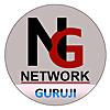 Networking Guruji