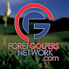 Fore Golfers Network – Podcasts