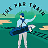 The Par Train Golf Podcast
