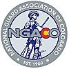National Guard Association of Colorado - Podcast
