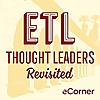 E-Corner   Entrepreneurial Thought Leaders