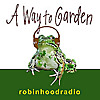 A Way To Garden - Podcast