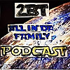 2BT   All In Da Family