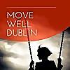 Move Well Dublin