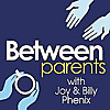 Between Parents