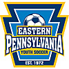 Eastern Pennsylvania Youth Soccer