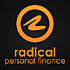 RadicalPersonalFinance