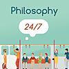 Philosophy 247 Podcast