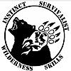 Instinct Survivalist