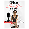 The'HEAL HER' show Podcast