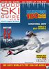 Good Ski Guide Magazine | Europe's biggest ski magazine