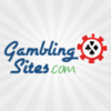 Gambling Sites | Fantasy Sports