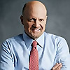 Mad Money with Jim Cramer Podcast
