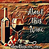 About this Wine | Podcast about Wines