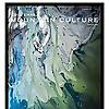Mountain Culture Magazine